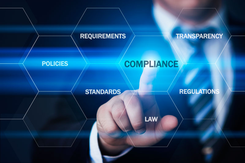 Compliance-Audit-iseci