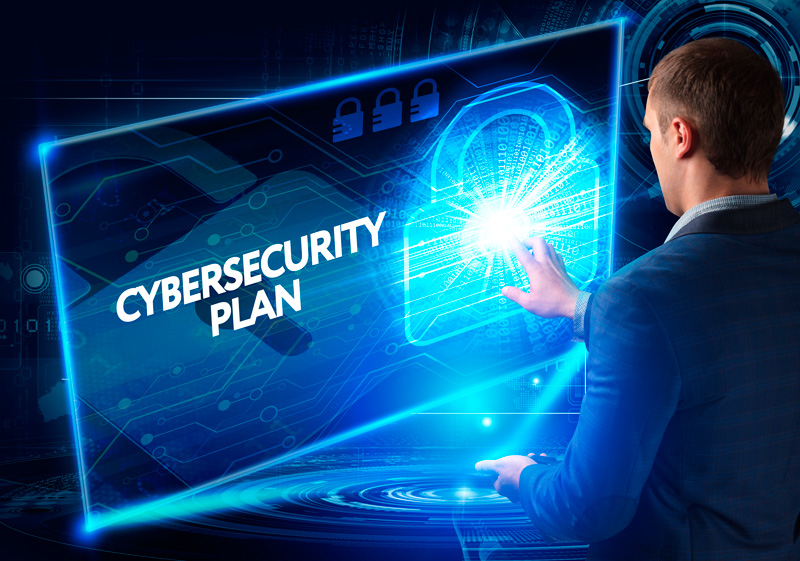 Cybersecurity-Plan-iseci