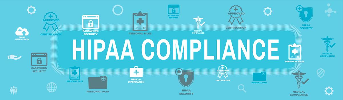 HIPAA-iseci