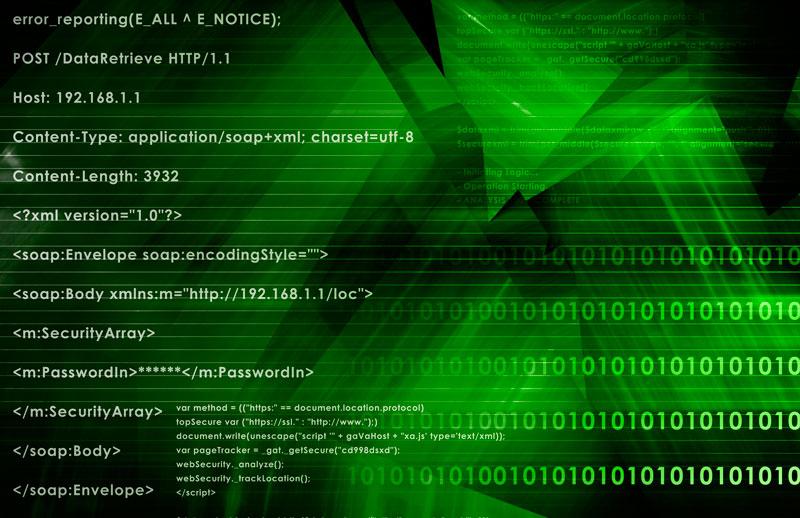 WebAppVulne-iseci