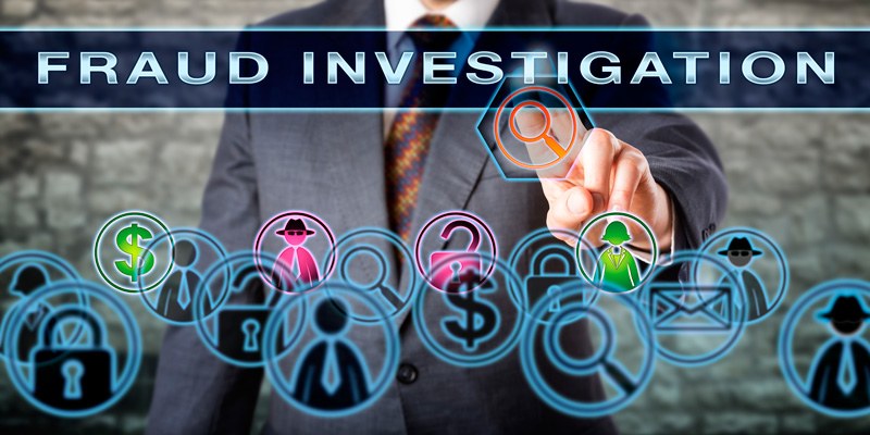 Financial-Fraud-Forensics-investigation-services-iseci