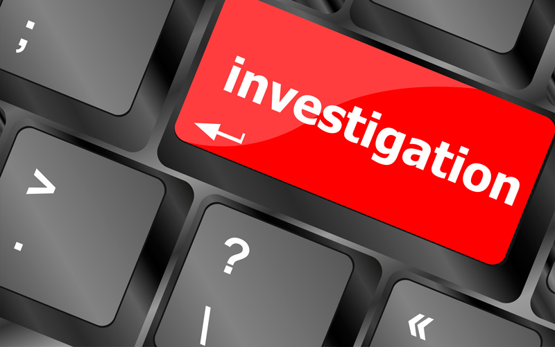 Policy-and-or-Code-of-Conduct-investigation-services-iseci