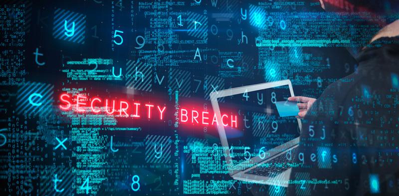 data-breach-investigations-services-iseci