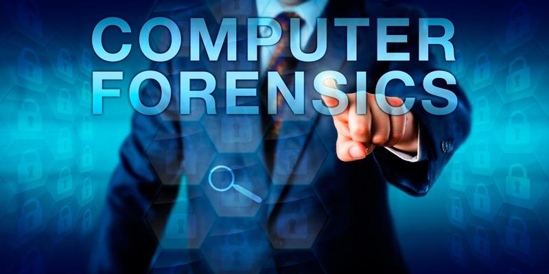 digital-forensics-litigacion-support-services-iseci