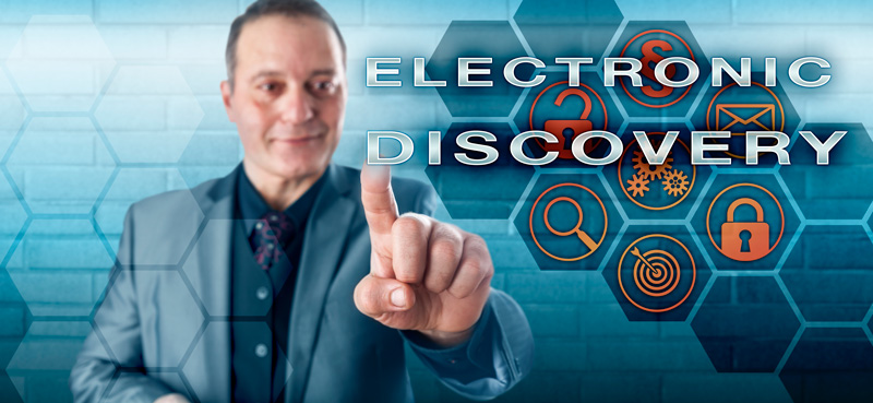 e-discovery-services-iseci