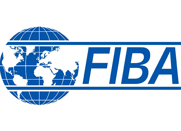events-infoseci-2018-fiba-aml-conference