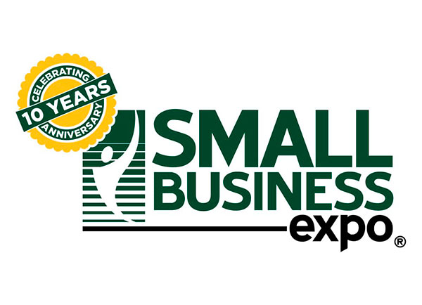 events-infoseci-2018-small-business-expo-miami