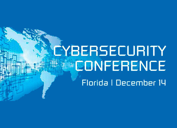 events-infoseci-cybersecurity-conference-2017_florida