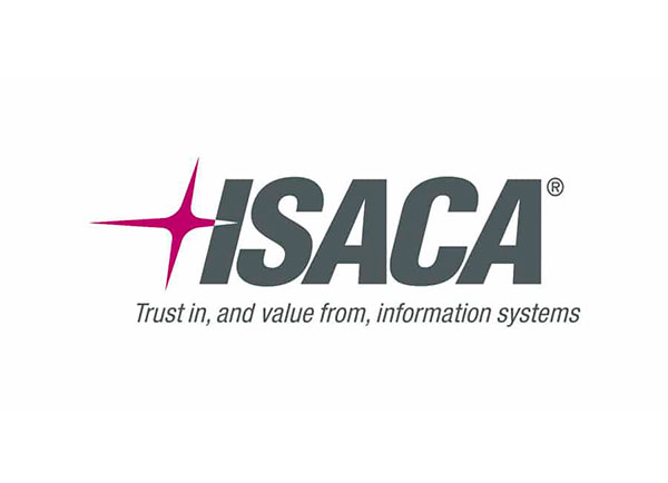 events-infoseci-isaca-2017