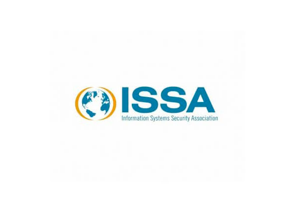 events-infoseci-issa-2017