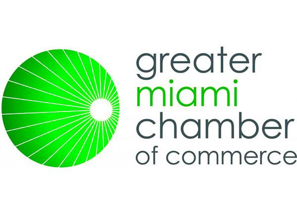 events-infoseci_MiamiChamber_logo